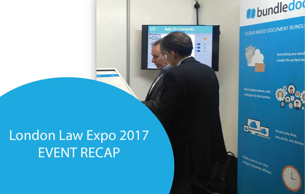 London_Law_Expo_2017_Image.png
