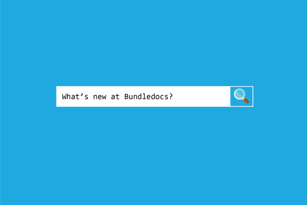 Whats_New_At_Bundledocs.png
