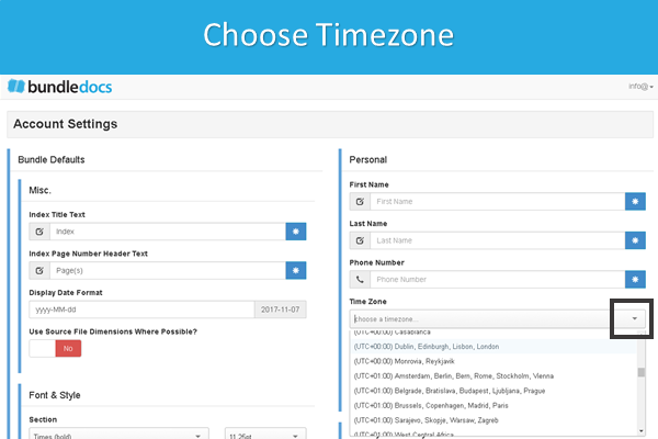 Set_a_Timezone_Bundledocs_2.png