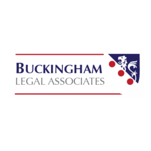 Buckingham_Legal_Associates_Customers.png