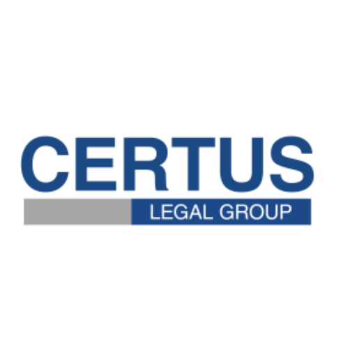 Certus_Legal_Group_Customers.png