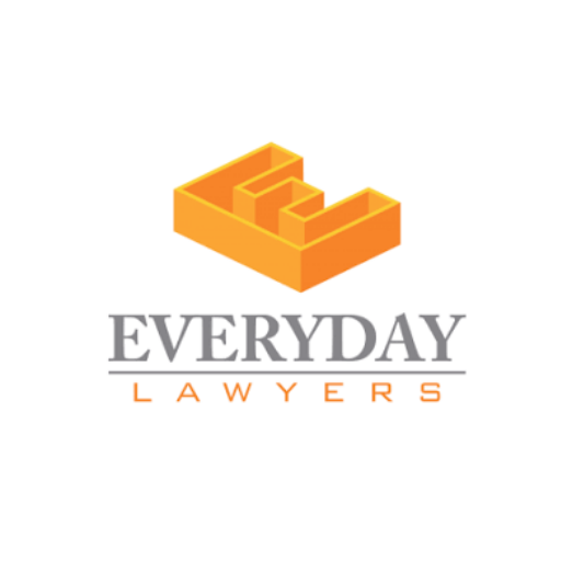 Everyday_Lawyers_Customers.png