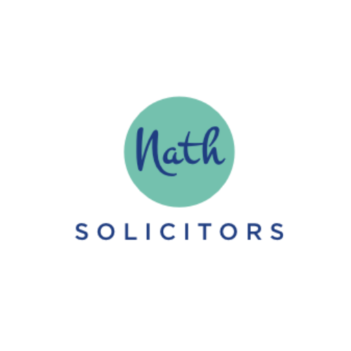 Nath_Solicitors_Customers.png