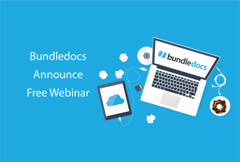 Register today for our upcoming webinar!