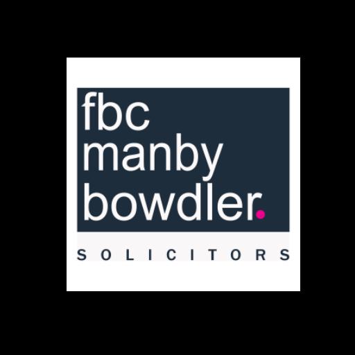 FBCMB_Bundledocs_Customers.png