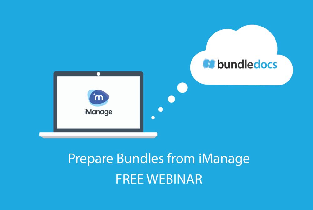 Bundledocs_Prepare_Bundles_iManage_Filesite_Desksite_Webinar.png