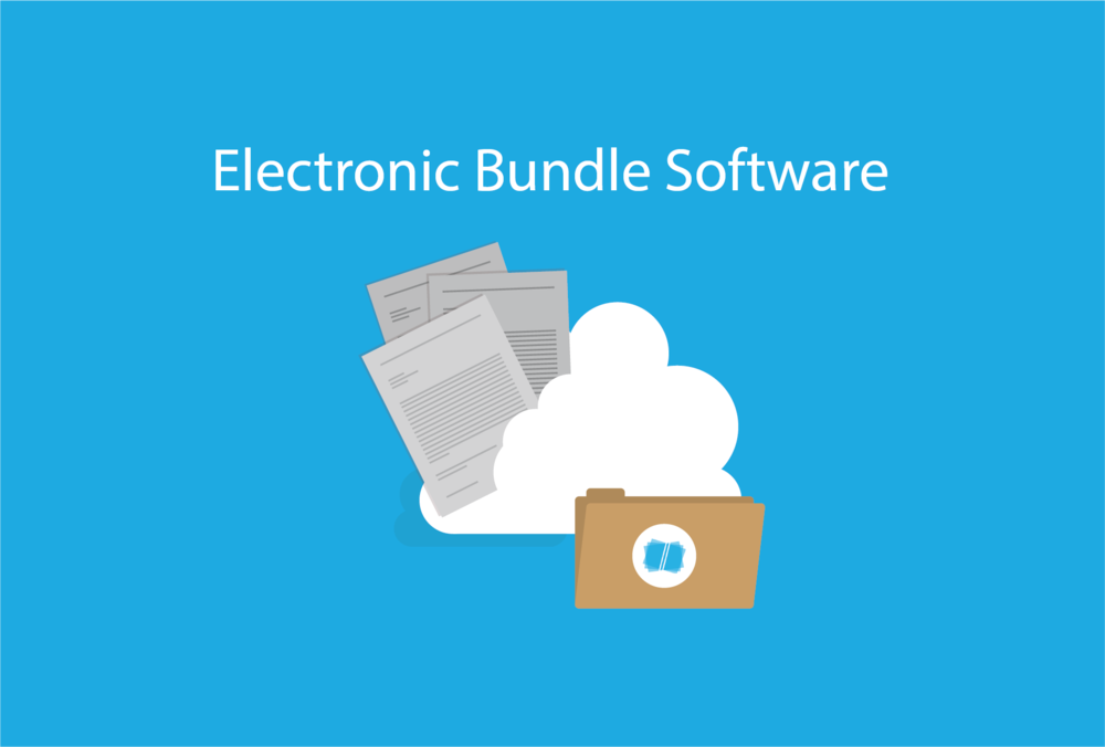 Electronic_Bundle_Software.png