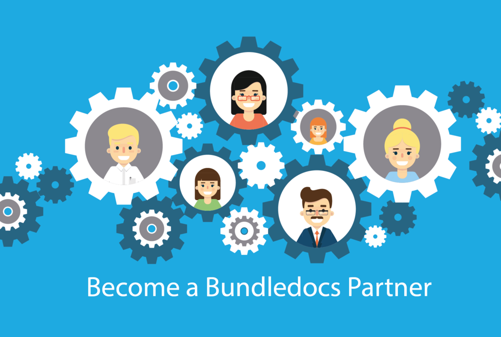 Discover Bundledocs Affiliate Partner Program