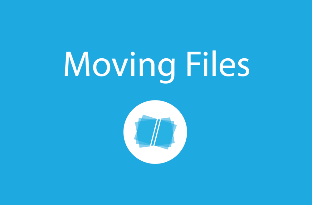 Moving_Documents_in_Bundledocs_2018.png