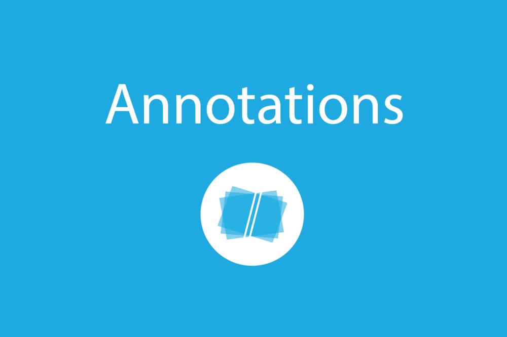 Bundledocs_Annotations_May_2018.png