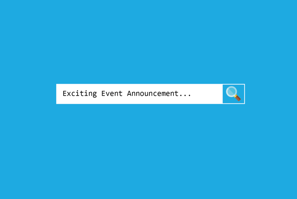 Linenhall_Chambers_Bundledocs_Event_2018.png