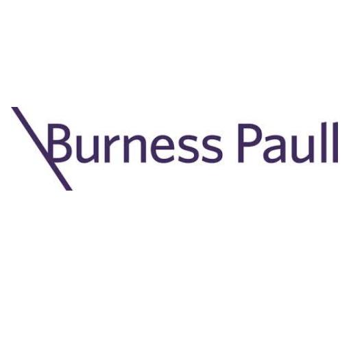 BurnessPaull_Bundledocs.png