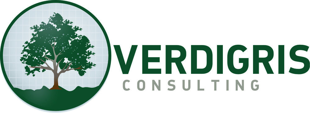 Verdigris.  Verdigris is an artificial intelligence IoT platform that makes buildings smarter and more connected while reducing energy consumption and costs. Visit:  www.verdigris.co