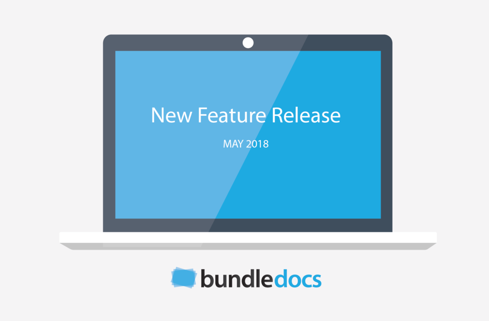 Bundledocs_New_Feature_Release_May_2018.png