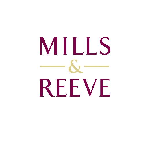 MillsReeve_Casebk_Bundledocs.png