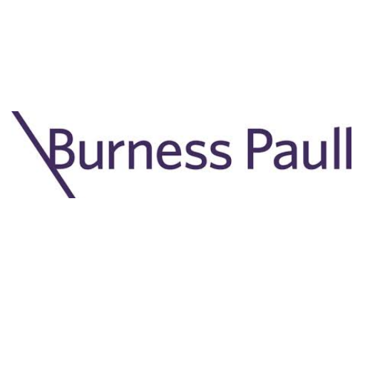 BurnessPaull_Bundledocs.png