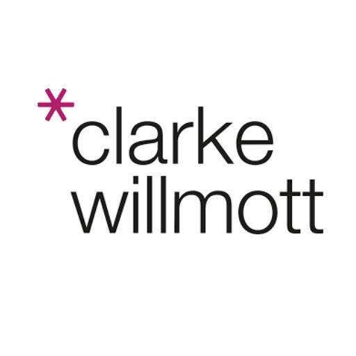 Clarke_W_B.png