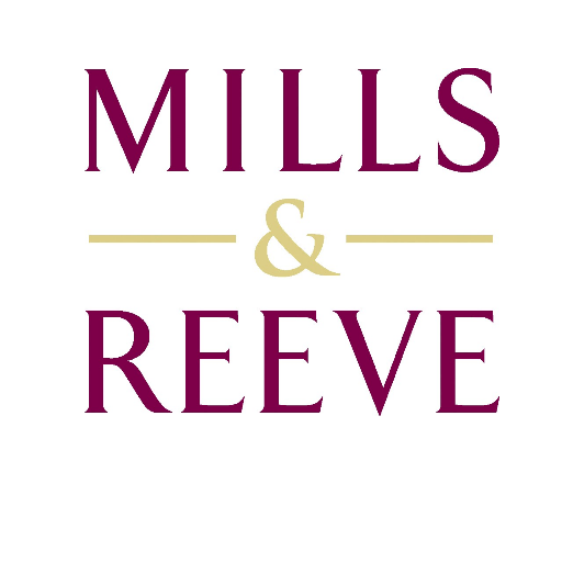 MillsReeve_Bundledocs.png