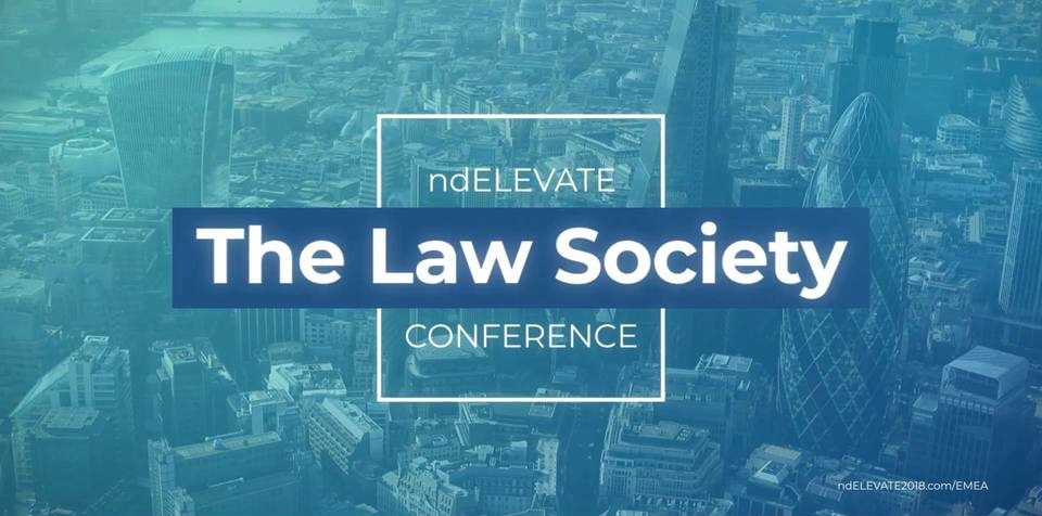 ndElevate_EMEA_2018_Bundledocs_Sponsor_NetDocuments_London_Event.jpg