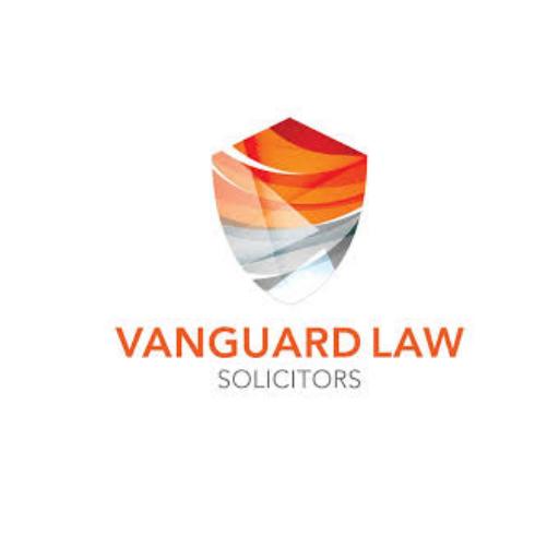 VanguardLaw_Bundledocs.png