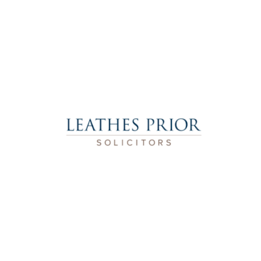 leathesprior_Bundledocs_Customers.png
