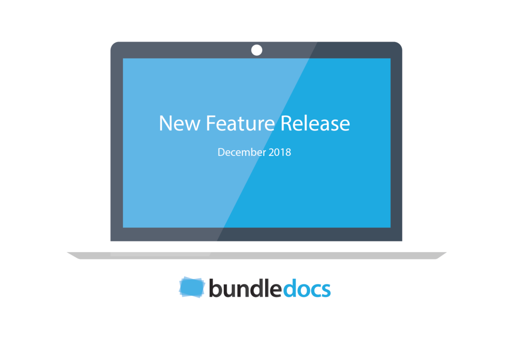 Bundledocs_New_Feature_Release_December_2018.png