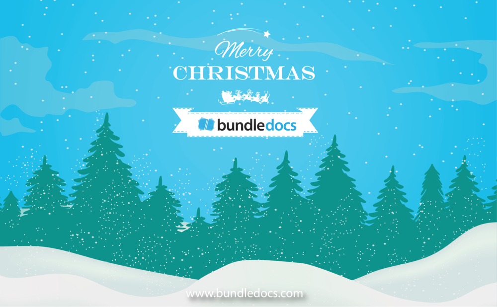 Bundledocs_Happy_Chistmas_Holidays_New_Year_2018.png