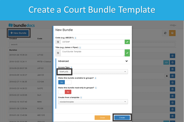 How_To_Prepare_A_Court_Bundle_Template_Create_1.png