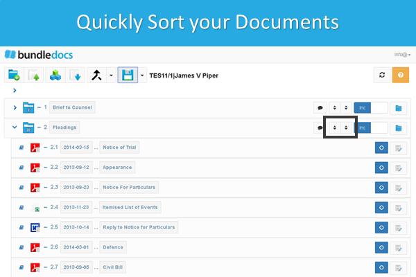 Bundledocs_Sort_Documents_By_Date_Description.png