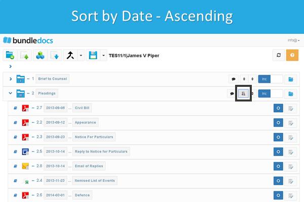 Bundledocs_Sort_Documents_By_Date_Ascending.png
