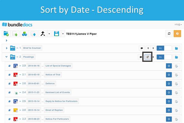 Bundledocs_Sort_Documents_By_Date_Descending.png