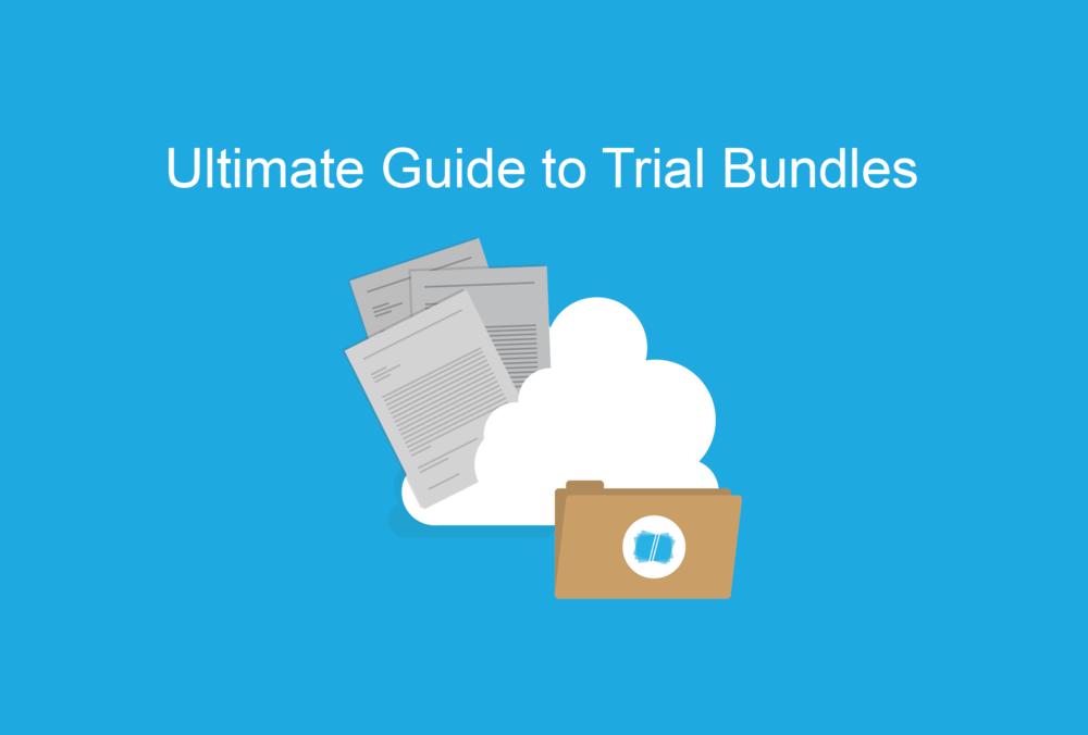 Bundledocs_Trial_Bundles.png