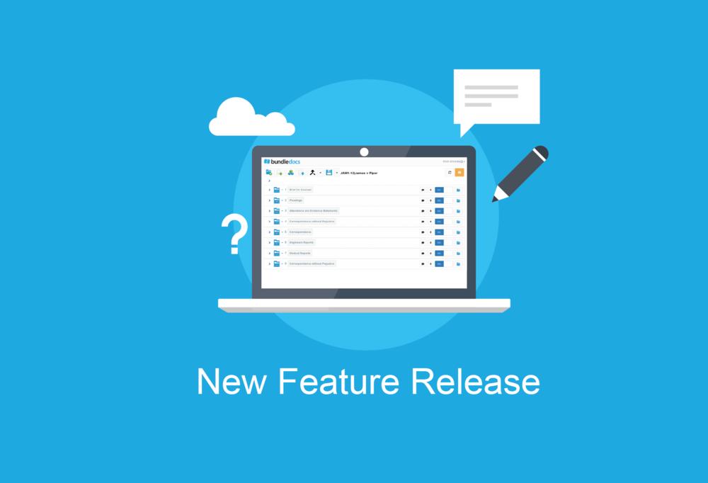 Bundledocs_New_Feature_Release_Development_2019.png