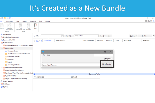 Create_a_Bundle_from_Your_iManage_Workspace_2.png