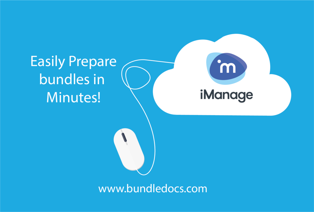 Create_Bundle_From_iManage_Workspace.png