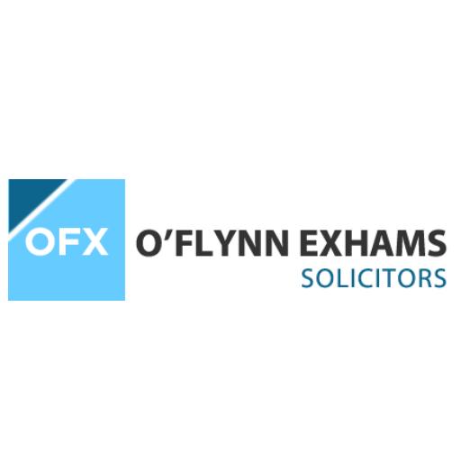 O_Flynn_Exhams_Customers.png
