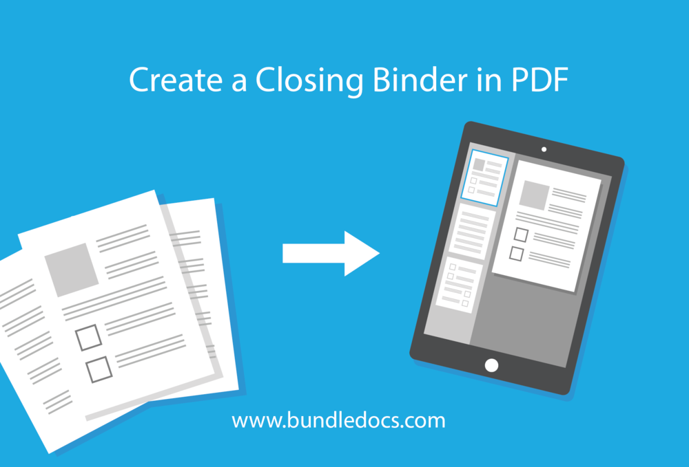 How_To_Create_a_Closing_Binder_Electronically_in_PDF_Bundledocs_Software.png