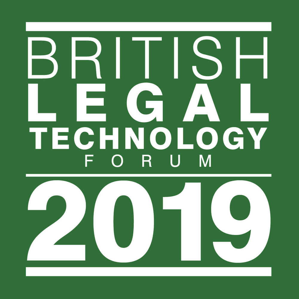 British_Legal_Technology_Forum_2019_Bundledocs_Legal_Technology (00020480xC5E42).JPG