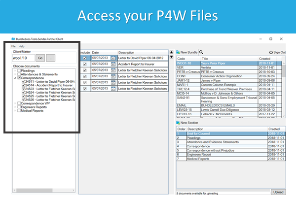 Access_Your_P4W_Files.png