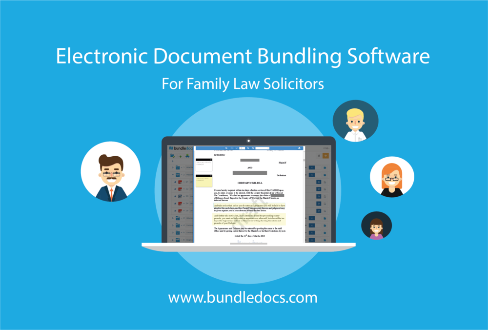 Electronic_Document_Bundling_Software_Bundledocs_Family_Law_Solicitors.png