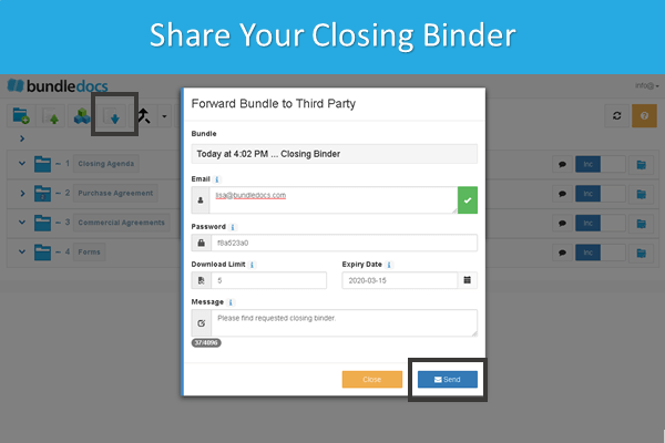 Electronic_Closing_Binder_Software_Share_Download_Binder_with_NetDocuments (00020681xC5E42).PNG