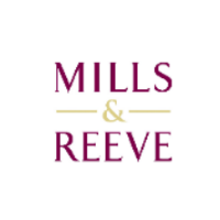 Home_Mills_Reeve.png