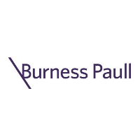 Home_Burness_Paull.png