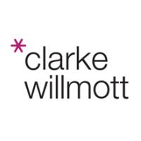 Home_Clarke_Willmott.png