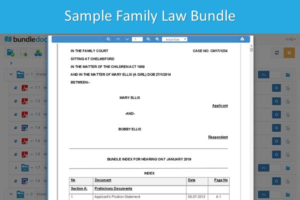 Sample_Family_Law_Bundle_Electronic_Document_Bundling_Software_Bundledocs.png