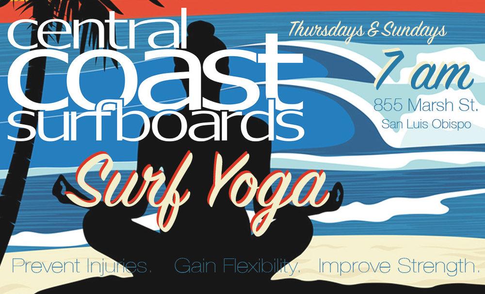 Surf Yoga Promo Fin2.jpg