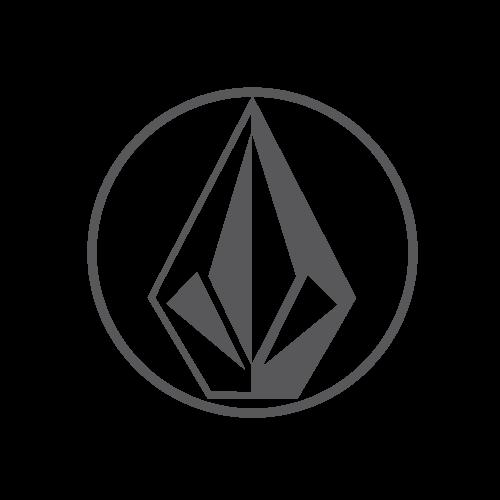brand-logo-volcom.png