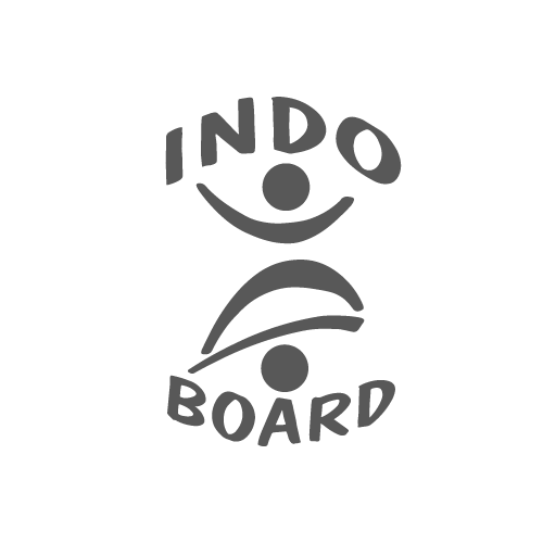 brand-logo-indoboard.png