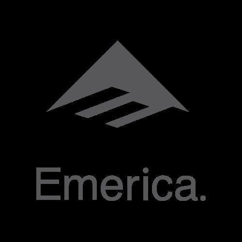 brand-logo-emerica.png