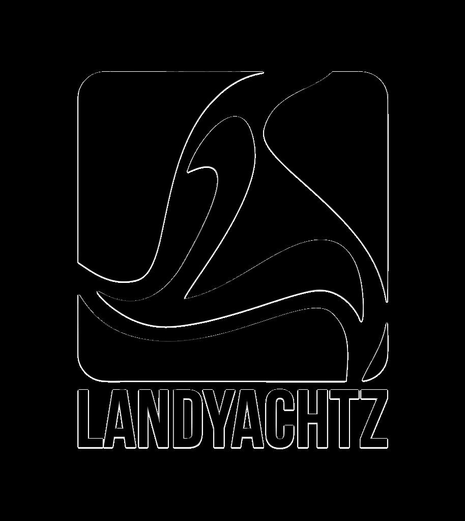 LandYachtzLogo2.png